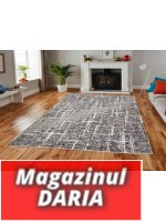 Covor RELAX 7207 BROWN