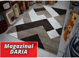 Covor MAGNOLIA 480 BROWN