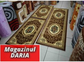 Set dormitor 5261 BROWN