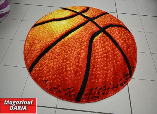 Covor Multi 1098 basketball
