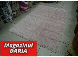 Covor SHAGGY s057 pink