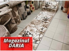 Traversă Magnolia 563 cream/brown