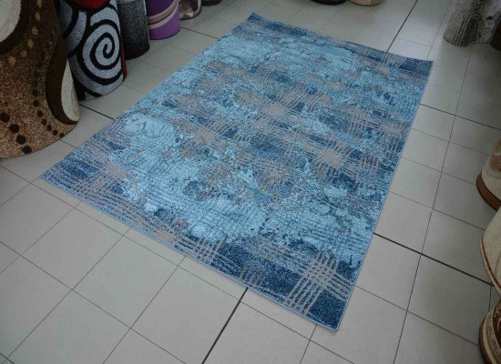 Covor RELAX 7209 BLUE