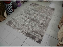 Covor RELAX 7209 BROWN