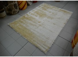 Covor SHAGGY LUX BEIGE